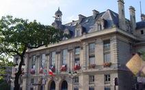 Dân Pháp ủng hộ đóng cửa dịch vụ công