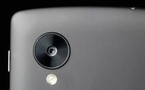 Cập nhật Android 4.4.1 lợi gì?
