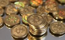 Phần mềm độc hại lén... đào Bitcoin