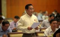 Đề xuất lập ban cố vấn phát triển kinh tế TP.HCM
