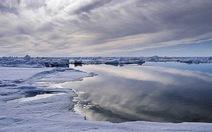 Tổng thống Nga: Tăng cường quân sự ở Bắc Cực