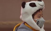 Trung Quốc: phạt 8 thành phố gần 9 triệu USD vì ô nhiễm