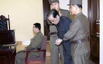 """KCNA cáo buộc Jang Song-Thaek """"phản quốc của mọi thời đại"""""""