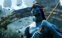 Ba phần tiếp theo bộ phim Avatar được quay ở New Zealand