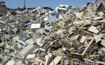 """LHQ báo động về """"cơn lũ"""" rác thải điện tử"""