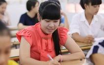 Xây dựng xã hội học tập: cán bộ, người dân còn mơ hồ