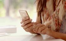 """Dân Biên Hòa """"tìm"""" iPhone 5S nhiều nhất nước"""