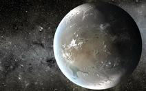 5 khám phá khoa học nổi bật nhất năm 2013