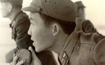 Chiến dịch Bolo - cuộc không chiến ác liệt