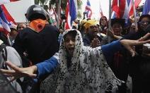 Thái Lan gia hạn áp dụng luật an ninh đặc biệt thêm hai tháng