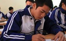 Thanh Hóa khen thưởng học sinh cứu hai em nhỏ 3 triệu đồng