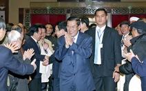 Dân Campuchia sẽ chết hết nếu không có quân tình nguyện VN