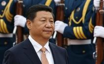Trung Quốc: Sa thải hơn 500 đại biểu vì gian lận bầu cử