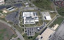 Đội tin tặc siêu hạng của NSA