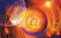 Tăng cước 3G dẫn đầu 10 sự kiện ICT năm 2013