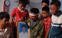 10 sự kiện bạn trẻ Việt nổi bật 2013