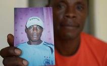 Cầu thủ Cameroon chết ở Indonesia vì bị nợ lương