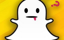 Snapchat bị tấn công, 4,6 triệu người dùng bị ảnh hưởng