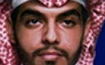 Thủ lĩnh al-Qaeda tại Libăng chết trong tù