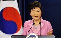 Seoul kêu gọi Bình Nhưỡng nối lại đoàn tụ gia đình