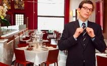 10 điểm lưu ý trong quản lý nhà hàng