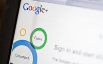 Đi tù vì gửi email mời bạn gái cũ tham gia Google+