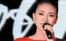 Web bầu chọn Ngô Thanh Vân chỉ xếp hạng 24.241 thế giới