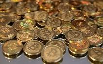 Báo Mỹ thử nghiệm cho trả phí bằng tiền ảo Bitcoin