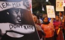 Lại thêm phụ nữ nước ngoài bị cưỡng hiếp ở Ấn Độ