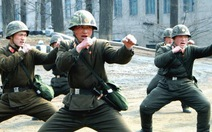 Bình Nhưỡng đề nghị ngừng cãi cọ, Seoul phản bác