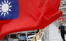 Cảnh sát Đài Loan giải thoát 35 nô lệ tình dục Philippines