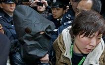 Chủ Hong Kong đánh đập dã man người giúp việc Indonesia