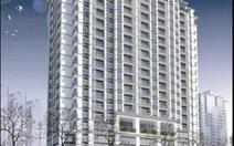 Công ty địa ốc thưởng tết nguyên căn hộ 3 tỷ đồng
