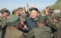 CHDCND Triều Tiên kêu gọi chấm dứt thù địch