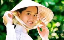 Người em gái Huế