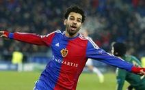 Chelsea mua Salah giá 11 triệu bảng Anh