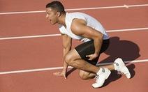 Chuột rút trong thể thao và cách xử trí