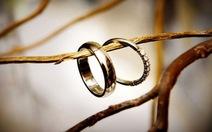 Hỏi chuyện cưới xin ngày tết: xin chút tế nhị, nhẹ nhàng!