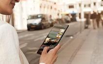Chọn smartphone đang giảm giá đón Tết