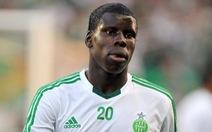 Chelsea ký hợp đồng 5 năm rưỡi với trung vệ Kurt Zouma