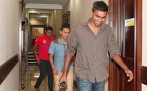 Malaysia phạt tiền 17 cầu thủ bán độ