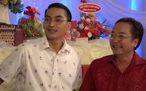 Ngày tình lên ngôi trên HTV9
