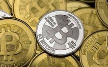 Lỗi kỹ thuật xuất hiện, đồng Bitcoin rớt giá
