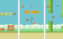 """Phó Thủ tướng Vũ Đức Đam động viên """"cha đẻ"""" Flappy Bird"""