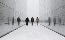 Trời lạnh, độ ẩm cao làm tăng nguy cơ đột quỵ