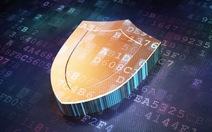 Mốc lịch sử mới của tấn công mạng DDoS