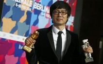 Điện ảnh châu Á tỏa sáng Berlin
