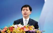 Phó chủ tịch tỉnh Hải Nam,Trung Quốc bị điều tra