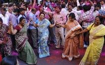 Hạ viện Ấn Độ thông qua dự luật lập bang thứ 29