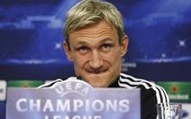 """Sami Hyypia: """"PSG quá xuất sắc"""""""